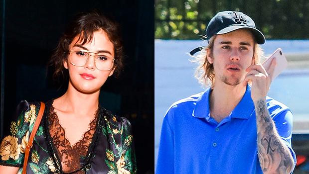 Selena Gomez Over Justin Bieber
