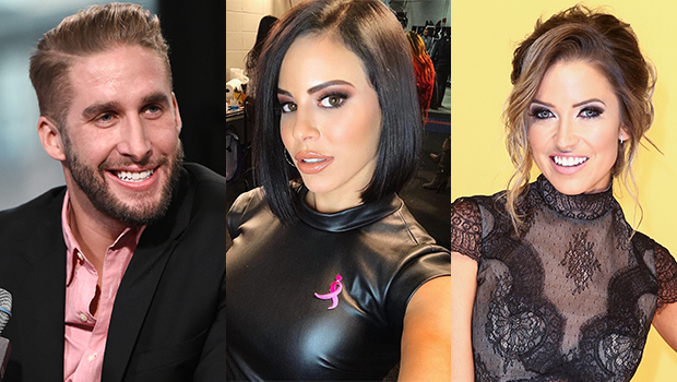shawn booth dating charly arnolt