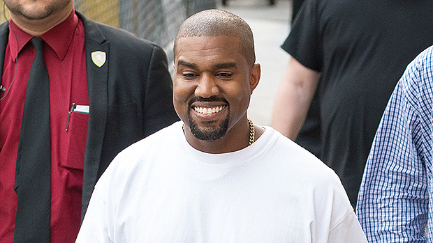kanye west 2019 interview
