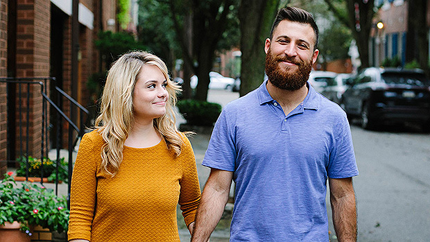 kate sisk married at first sight