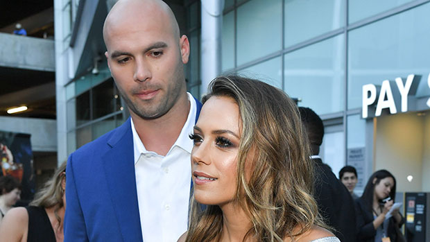 jana kramer marriage miscarriages