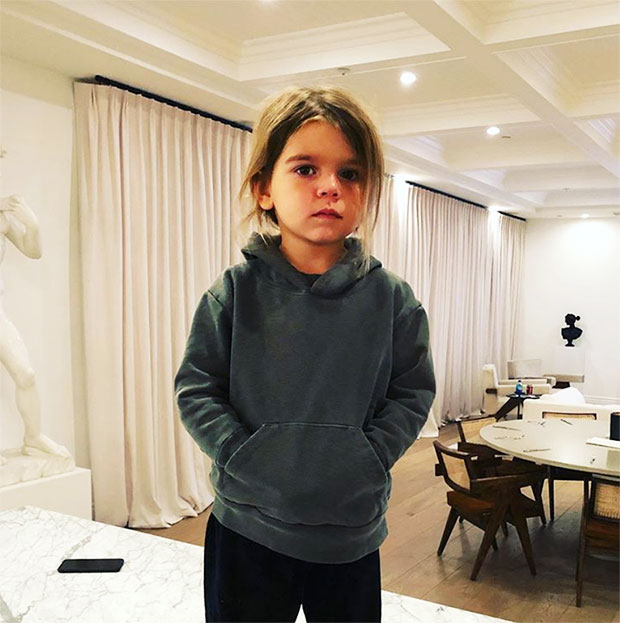 reign disick new pic grown up