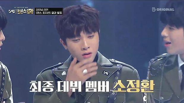 So Junghwan