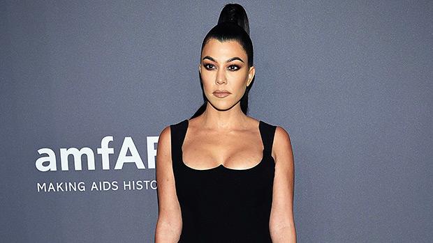 kourtney kardashian best dressed