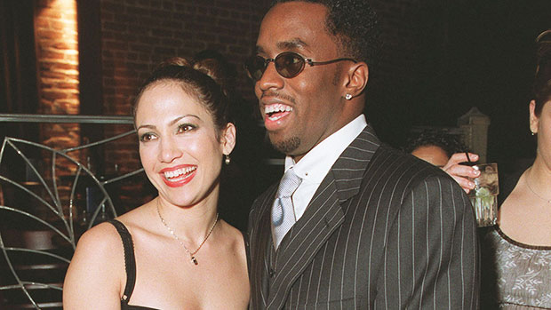 jlo diddy