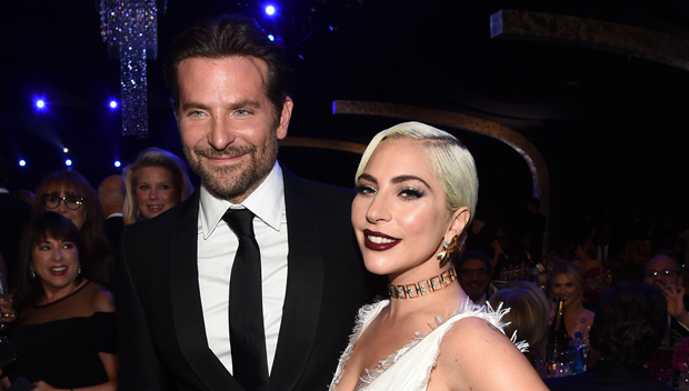 Lady Gaga disappointed Bradley Cooper Best Director Oscars