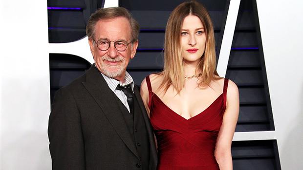 Steven Spielberg, Destry