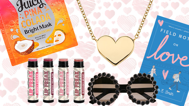 new mom valentines day gift guide