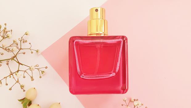 Best Fragrances for Spring