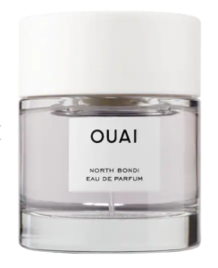North Bondi Eau De Parfum