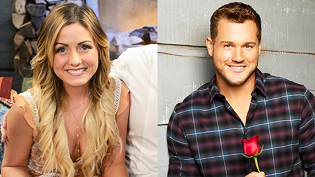 carly waddell colton underwood