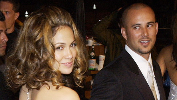 Hollywood's Shortest Marriages Of All Time: Jennifer Lopez, Nicolas Cage, Kim Kardashian, & More.jpg