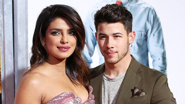 Nick Jonas Priyanka Not Pregnant