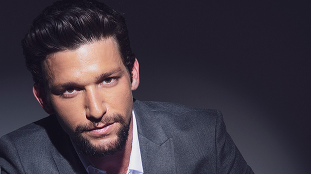 The Village Gabe Season 1 Spoilers Daren Kagasoff Interview Hollywood Life Not listed on original cinemorgue. the village gabe season 1 spoilers