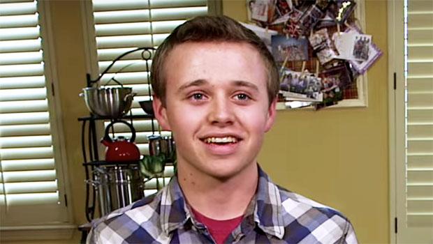 Jason Duggar
