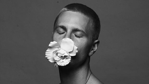 Johnny Stimson Flowers