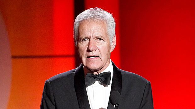 Alex Trebek Dead: 'Jeopardy' Host Dies At Age 80 After Pancreatic Cancer Diagnosis