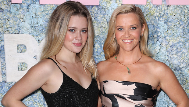 Ava Phillippe Reese Witherspoon Big Little lies
