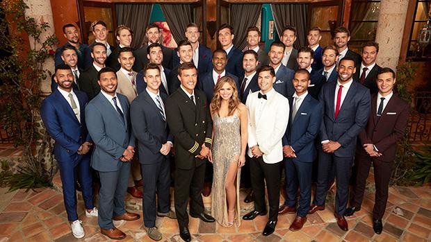the bachelorette season 15
