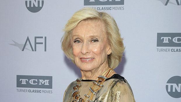 Cloris Leachman Dead: 'Mary Tyler Moore Show' Star Dies At 94