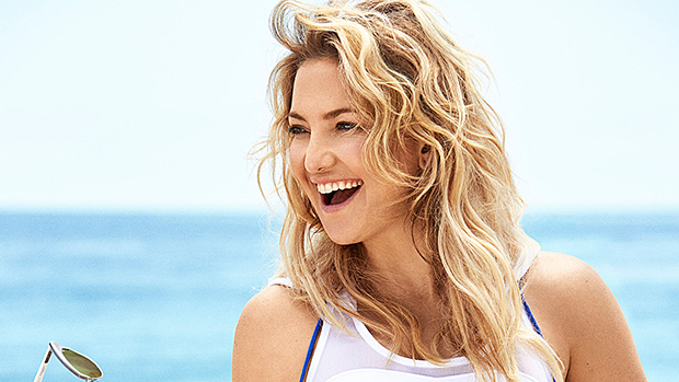 How To Maintain Hair Color Summer