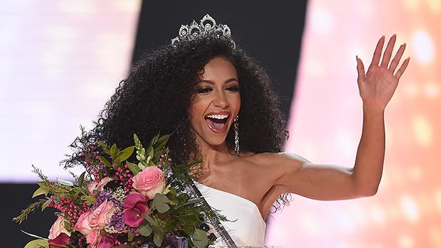 Miss North Carolina
