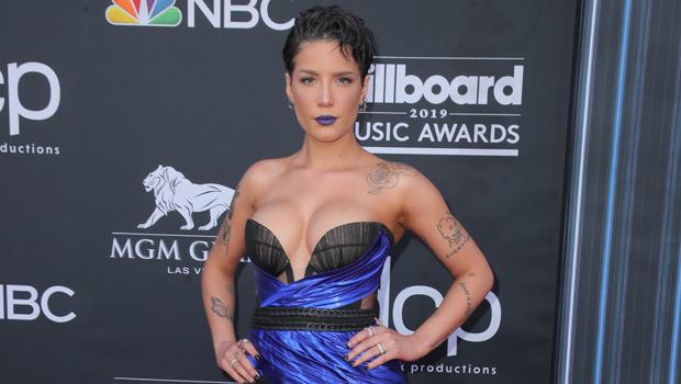 Worst Dressed Billboard Awards 2019