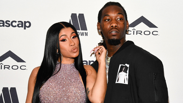 Cardi-B-Would-Be-Thrilled-If-She-Got-Pregnant-Again-Her-Offsets-Future-Family-Plans-Revealed-ftr