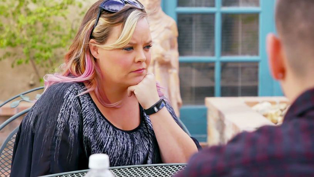 Catelynn Lowell Suicidal Thoughts