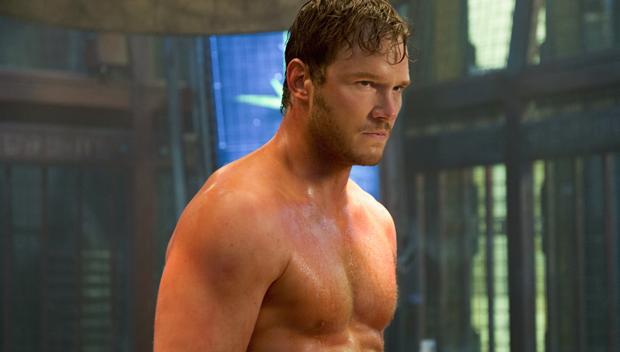 Chris-Pratt-Goes-Shirtless-To-Reveal-Intense-Sunburn-He-Got-On-Honeymoon-With-Katherine-Schwarzenegger-ftr