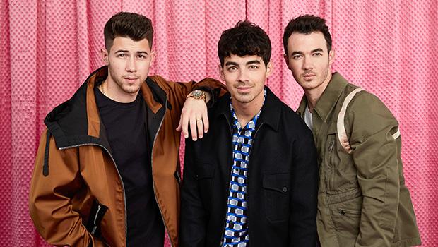 Jonas Brothers Greenlight