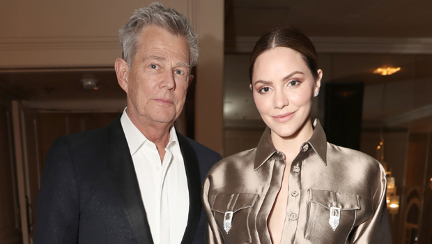 Katharine-McPhee-Cuddles-Up-To-Husband-David-Foster-On-Their-Honeymoon-In-Italy-ftr
