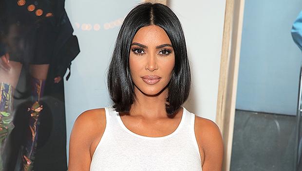 Kim Kardashian Cultural Appropriation Kimono Shapewear