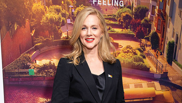 Laura Linney Tales Of The City