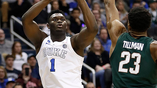 How To Watch NBA Draft 2019