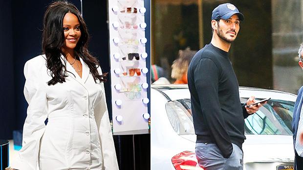 Rihanna Hassan