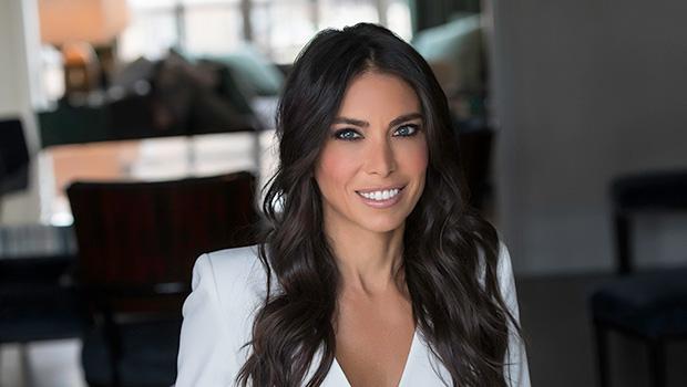F-Factor Founder Tanya Zuckerbrot