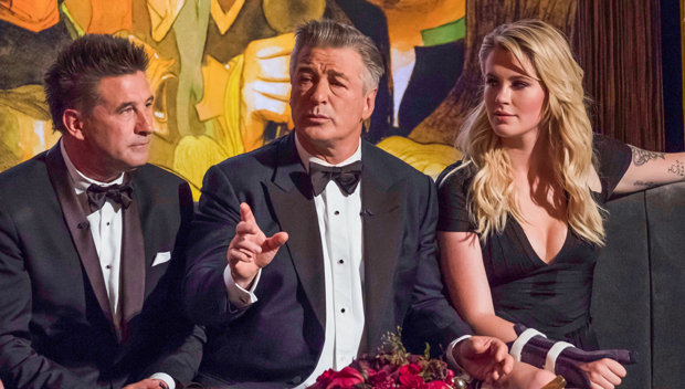 Alec-Baldwin-Cringes-At-Daughter-Ireland's-Revealing-Instagram-Pic-Uncle-Billy-Agrees-ftr