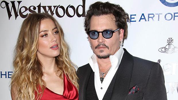 Johnny Depp Amber Heard Cigarette Burn Face Fight Allegations