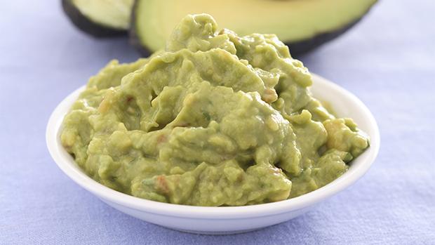 national avocado day deals