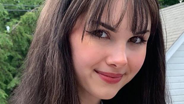 Bianca Devins Killer Life Sentence