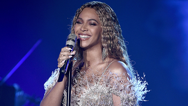 Beyonce Lion King Song