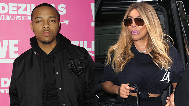 Bow Wow Reaction Backlash