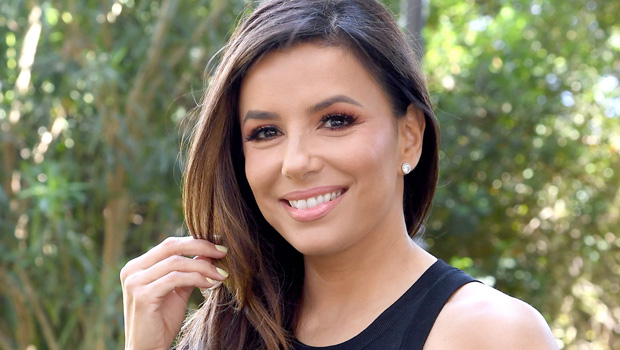 Eva-Longoria-44-Rocks-A-Tiny-Two-Piece-Swimsuit-1-Year-After-Giving-Birth-ftr