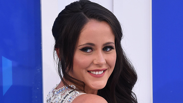 Jenelle Evans Filming New Show