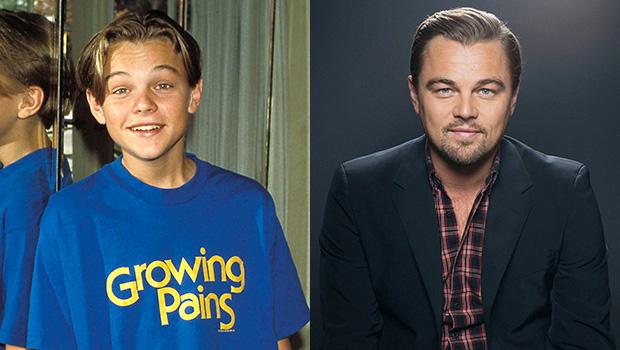 Leonardo-DiCaprio-Then-Now-ftr