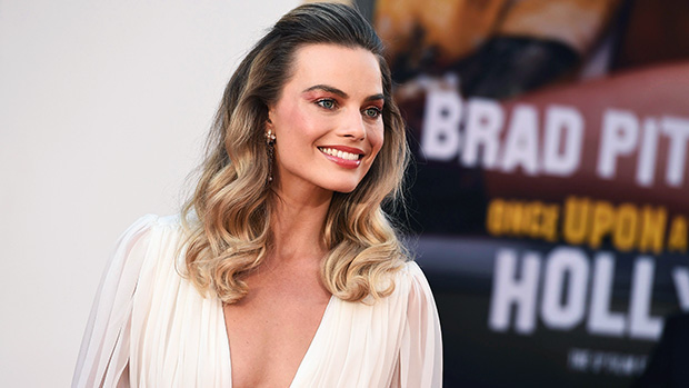 margot robbie white dress once upon a time