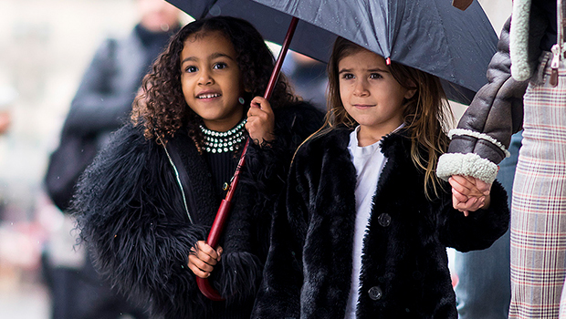 north west penelope disick