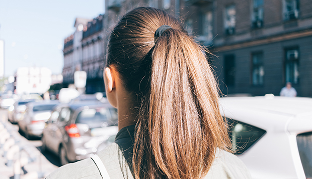 Hairstyles For First Day Of School Expert Tips Hollywood Life