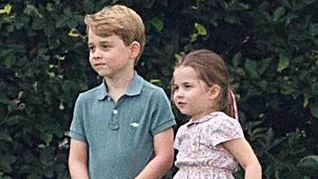 prince-george-and-princess-charlotte-ftr